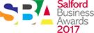 SBA Award Finalist