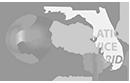 eko4-translations-florida-logo-grey