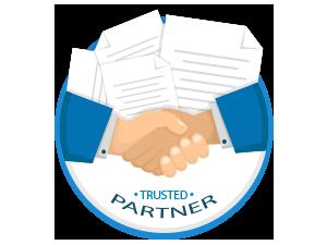 business-translation-partner