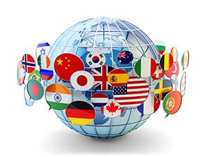 business-translations-florida
