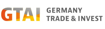 Germany Trade Invest